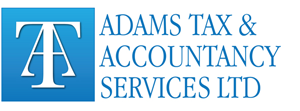Adams Tax and Accountancy Services Limited